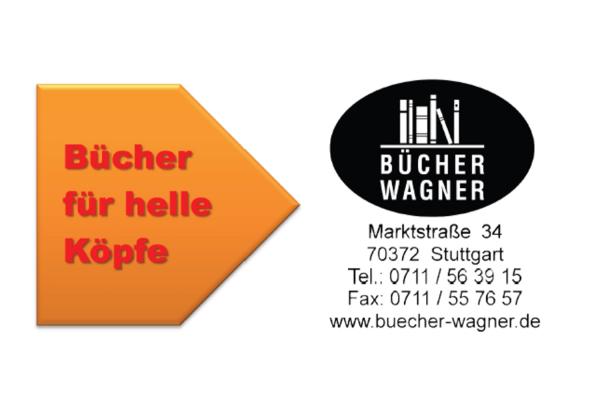 Bücher Wagner